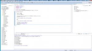 Screenshot 2014-12-26 13.33.15