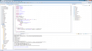 Screenshot 2014-12-26 13.46.42