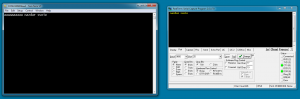 Screenshot 2014-12-31 12.06.50