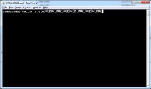 Screenshot 2014-12-31 12.34.46