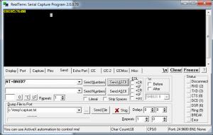 Screenshot 2014-12-31 12.38.11