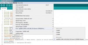D1C328_IDE
